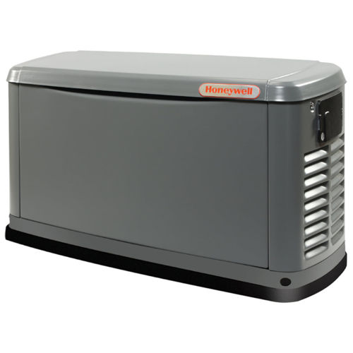 Emergency Generator Installation Services In Pasco County